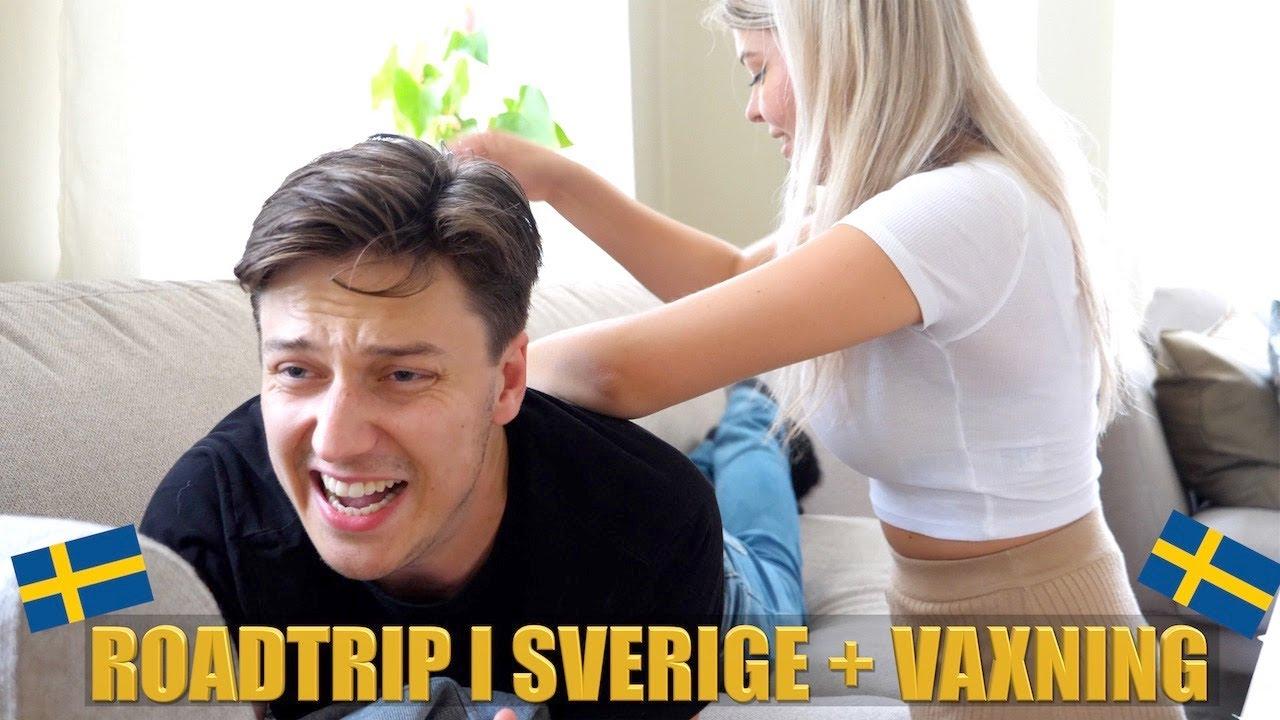 DET HÄR VAR ETT MISSTAG! (vlogg)