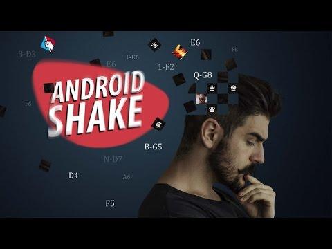 Все лучшие игры на Андроид №9: Топ стратегий