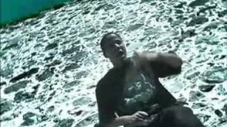 Casey  - Chez moi (Clip vidéo)