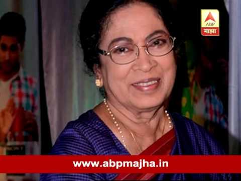 Sulbha Deshpande passed away