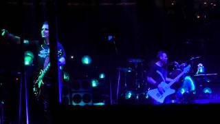 Pearl Jam - I Got Id - Philadelphia 10-21-2013