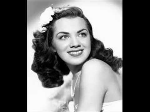 Best Songs From 1954 (Part 1)