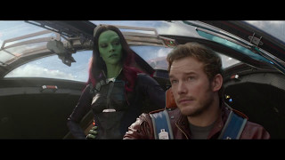 Rupert Holmes - Escape (The Piña Colada Song) | Awesome Mix Vol. 1 | Guardians of the Galaxy