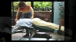 hqdefault - Back Pain Doctors Santa Monica, Ca
