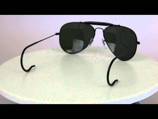 50ec41b6c3 Eyeglasses123 Eye Max - YouTube Gaming
