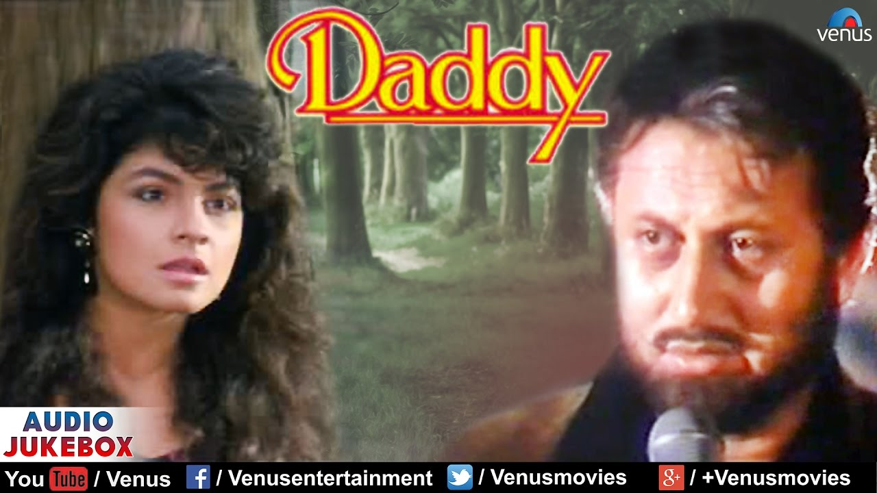 Daddy full movie download filmywap | Full Hd Movie Download In Hindi
