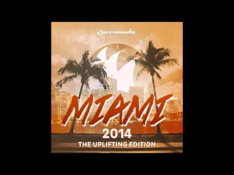 Miami 82 (Avicii Radio Edit) - Syn Cole