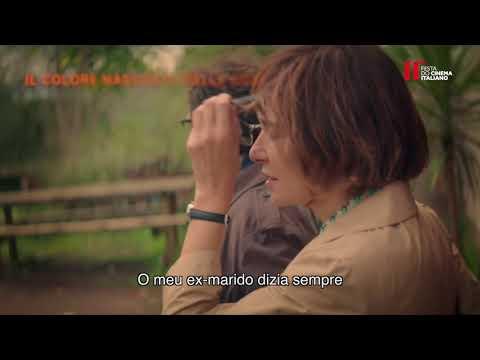 Face 11ª Festa do Cinema Italiano - Trailer Oficial UCI Cinemas