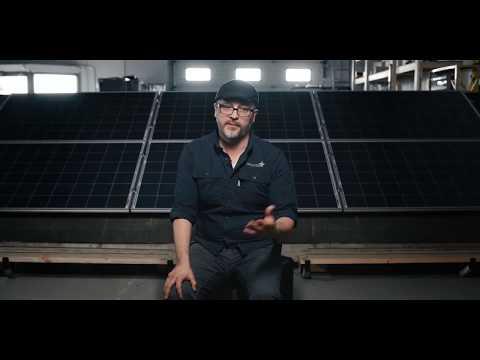 Renewable (4)