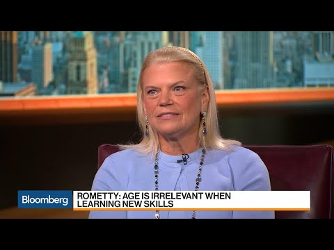 how-ibm-is-investing-in-human-capital