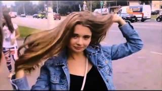 Я всегда буду с тобой +14 Russian movie soundtrack