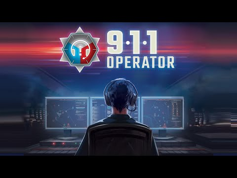 How To Download And Play 911 Operator For Free On Android. Latest Version (Working)