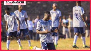 AMWAGA MACHOZI.!! Baada ya kupiga goli la kwanza TPL | MTIBWA vs MBEYA KWANZA