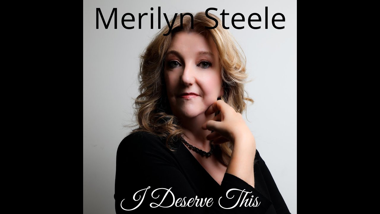 Merilyn Steele Joins Tracy & the Big D on Fraser Coast FM, May 2021
