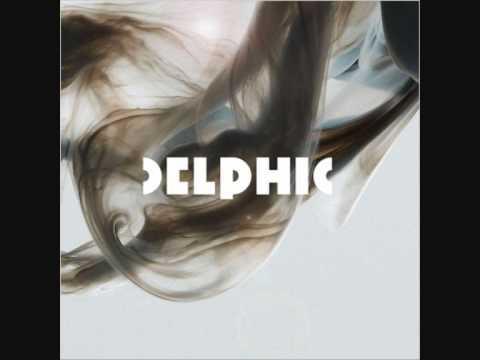Delphic - Doubt (Joey Silver Remix)