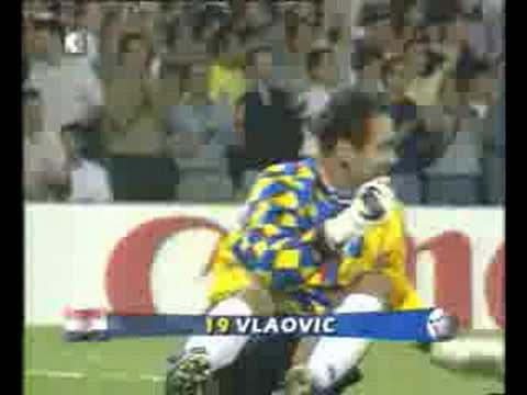 hrvatska-njemacka3-0