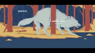 Endless Dive - Falltime [Full Album]