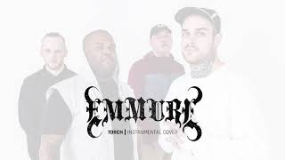 EMMURE Torch | Instrumental Cover thumbnail