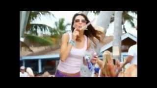 Оксана Ковалевская ft. DJ Antonas - Ты для меня