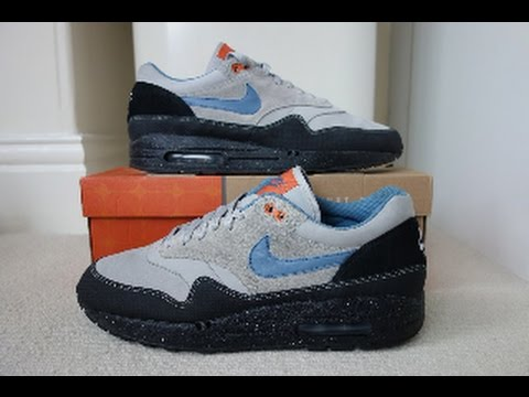 nike air max 1 adventure pack
