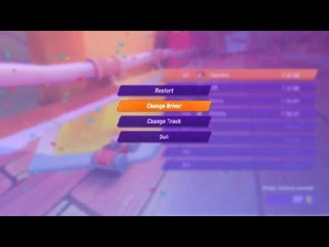 Nickelodeon Kart Racers 2 Grand Prix_20201124135606  