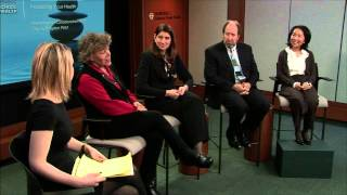 [49.58 MB] Managing Stress: Protecting Your Health | The Forum at HSPH