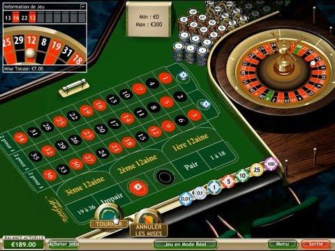 Online Casino Mag - Migliori recensioni dei casinò