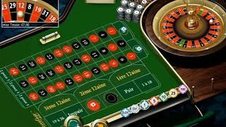 Video American roulette strategy with bets on Zero ( 0 ) and Double Zero ( 00 ), plus Red or Black. download MP3, 3GP, MP4, WEBM, AVI, FLV September 2017