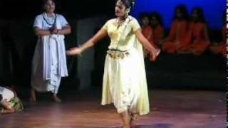 ganga avtaran dance drama part 3
