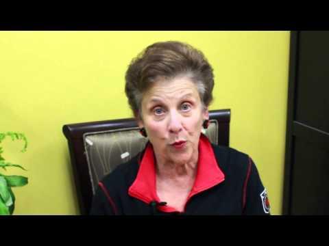 Natural Hormone Replacement Therapy doctors SANTA MONICA CA 90404 Hormone treatment