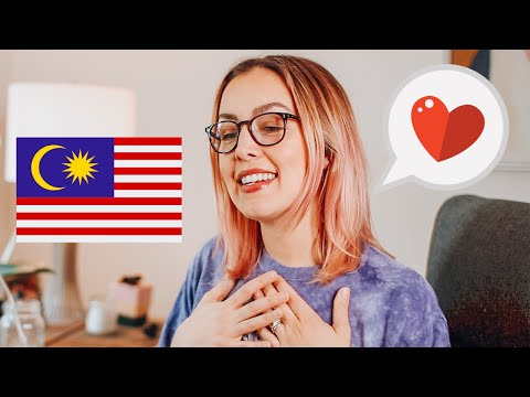 How Malaysia Did The Impossible Reaction with Canadian Expat 🇲🇾