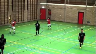 competitiewedstrijd topklasse c zv heerlefc el 1 dzssfl 1 6 3