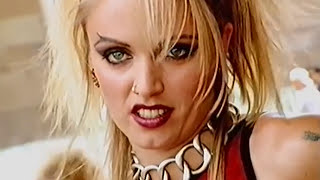 Max Knight: Ultra Spy - Full Movie thumbnail