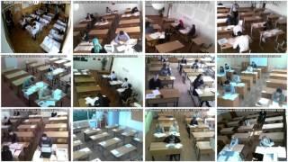 видео Сроки проведения ЕГЭ в 2014 году