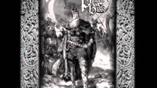 Pagan Blood - Helluland