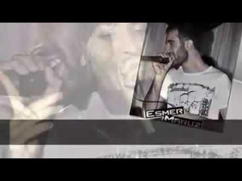 milyonları ağlattı bu şarkı Arsız Bela  26 Esmer Maruz    Bize Kalan  2012  BeatByMacroBeatz  youtub