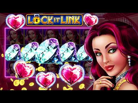 quick hit casino slots mod apk