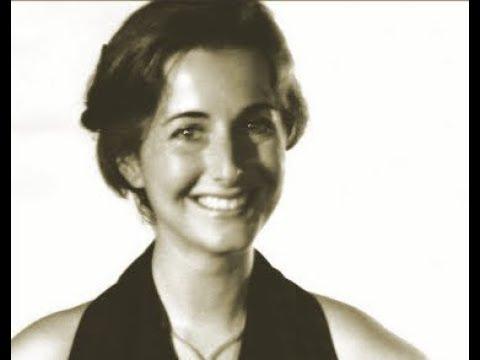 Montserrat Alavedra sings Schumann songs - LIVE!