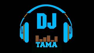 Download DJ Tama Jungle Dutch Happy New Year 2019 FullBass Mp3