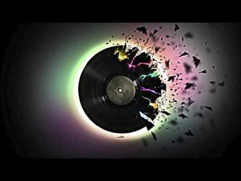 DJ LBR FEAT MC SHURAKANO - U GOT IT (DFM EDIT)