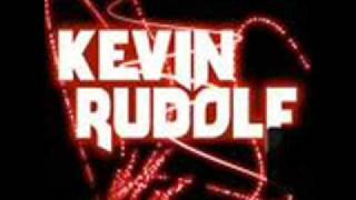 Kevin Rudolf Nyc Feat Nas With Lyrics