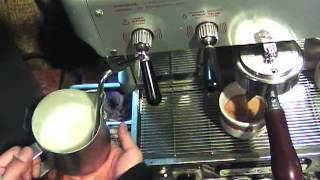 pov-barista-fast-bar-service-at-cafe39-casa-acoreana-in-kensington-market-