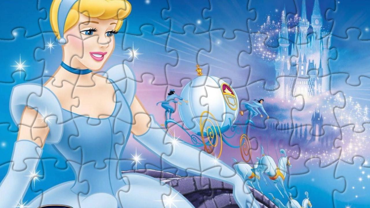 Uncategorized Cinderella Puzzle Games cinderella puzzle games for kids youtube kids