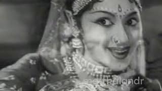 tum jo hamare meet na hotemukeshshailendrashankar jaikishana tribute