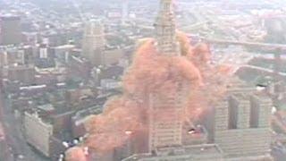 150万個の風船を空に飛ばした1986年のアメリカ・バルーンフェスト。あの大惨事はどうして起きたのか?