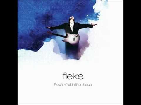 Torch of Life - FLEKE 2011