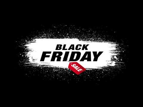 how-to-make-the-most-from-black-friday-offers?-(latest)
