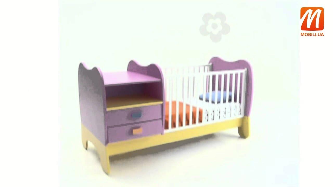 Вы хотите купить недорого детские кровати в киеве: цены и фото мебели от divani. Ua?. Мы предлагаем разнообразный ассортимент продукции и консультации по подбору мебели.