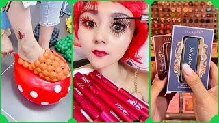 New Gadgets!😍Smart Appliances, Kitchen/Utensils F๐r Every Home🙏Makeup/Beauty🙏Tik Tok China #86