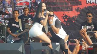 Video BALUNGAN KERE -XENA XENITA I ANNIVERSARY 4TH CB MOTION MAGELANG download MP3, 3GP, MP4, WEBM, AVI, FLV September 2019